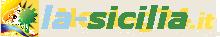 Logo la-sicilia.it