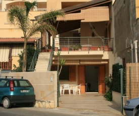 Appartamento casa mare