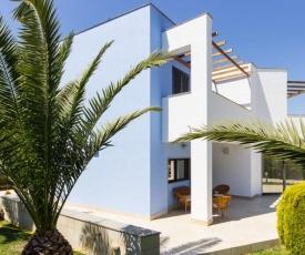 Casa Vacanza Arenella