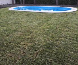 Villa Guido