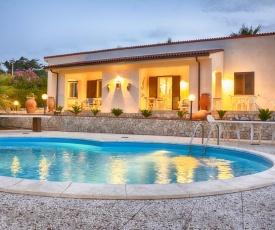 La Casa in Riva al Mare