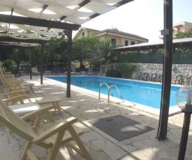 Apartment Via Modica Giarratana 2