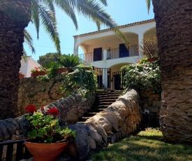 Villa Arcile's Bay