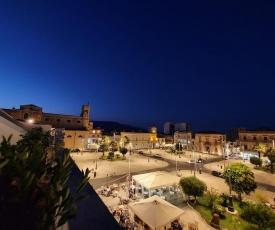 B&B Albergo Sicilia