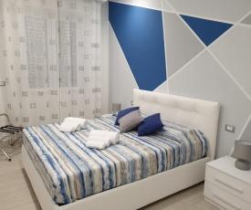 Ninfea Apartment