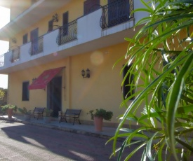 Hotel Merlino