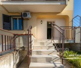 La Mimosa Guest House