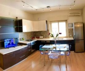 Your Sicily Home in Acitrezza