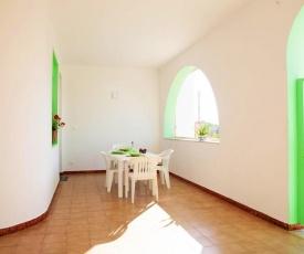 Apartment Contrada Agliastro - 2