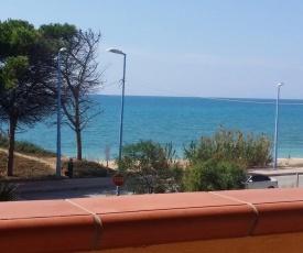 Sicilia Mare Case Vacanze