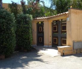 Villa Luani
