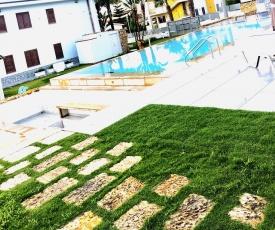 Giardini Del Golfo
