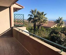 Holiday home Via Giacomo Leopardi - 3