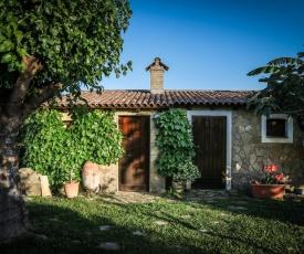 Casale Mediterraneo