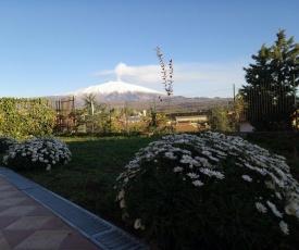 Good Morning Etna
