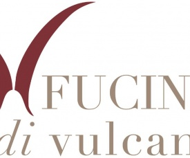La Fucina di Vulcano