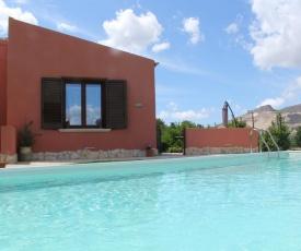 Casa Vacanze Al Basyta