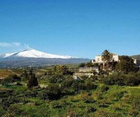 Antico Borgo Etneo Agriturismo