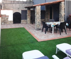 Holiday Home Calatabiano - ISI011017-F