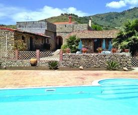 Holiday Home Calatabiano - ISI01232-FYB