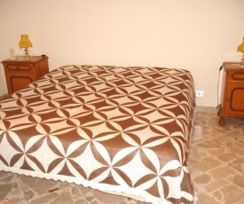 Calatafimi Segesta - Appartamento Garibaldi
