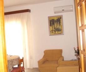 Calatafimi Segesta Apartment