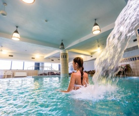 Parco Augusto - Grand Hotel Terme