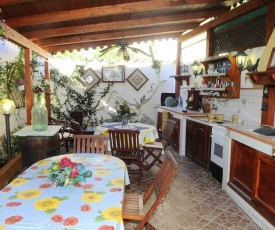 Holiday home Viale Viareggio