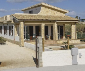 Casa Vacanze Zamira Mare