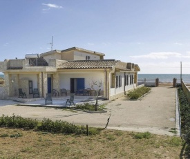 Casa Vacanze Zamirasol