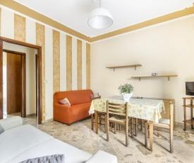 Casa Vacanza Paradise vicino Cefalù