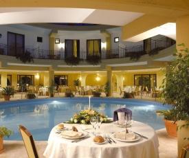 Dolcestate Hotel -Club