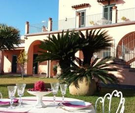 Antico Borgo Maluvriu