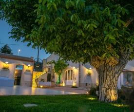 Villa Erminia