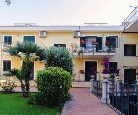 Apartments Acquamarina Acireale - ISI01206-DYD