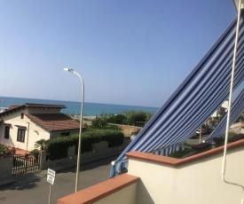 Apartment Via Trazzera Marina