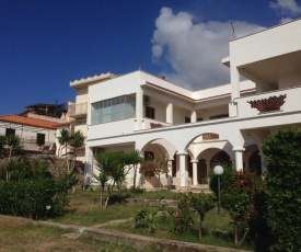 B&B Villa Dora