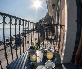 Holiday home Via Garitta
