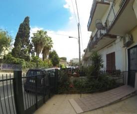 71 Via Livorno
