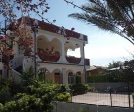 Sicilia Vacanze Villa Anna