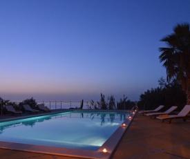 Domus Sicily - Il Giardino sul mare