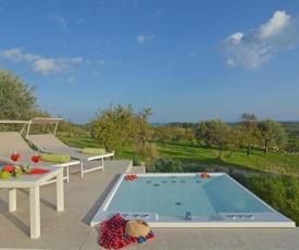 Casa Modica Villa Sleeps 4 Air Con WiFi