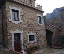 Le Ciappe Castelbianco Terra CITR 9020-BEB-0003