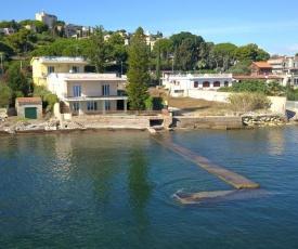 Appartamento 23 Pax in Villa Francesca Sicily sul mare