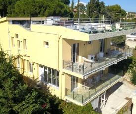 Appartamento 8 Pax in Villa Francesca Sicily sul mare