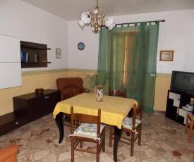 Casa Vacanza Sicilia