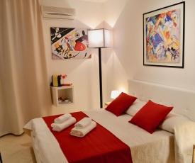 Namuri Rooms & Suites Sicily