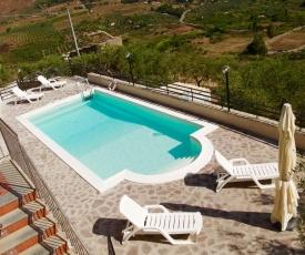 Sicily in Villas - Casale degli Ulivi