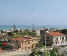 Apartment Beach Playa