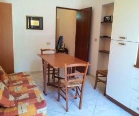 Apartment Via Giacomo Puccini - 2